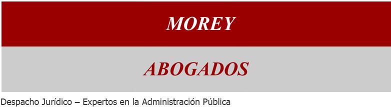 Morey Abogados